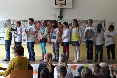 eltern gedicht kindergarten
